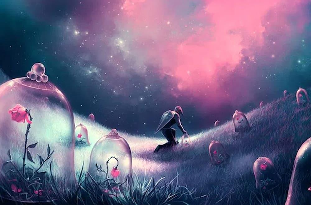 Imagem Arte Digital